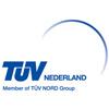 tuv_nederland