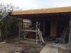 renovatiewoningfinsterwoldeokt2014_03