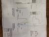 gevelrenovatielangestraatwinschotenaug2014_2