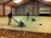 nieuwbouwbedrijfsloodswesterleedecember2012_10