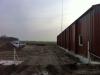 nieuwbouwbedrijfsloodswesterleedecember2012_3