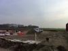nieuwbouwbedrijfsloodswesterleedecember2012_4