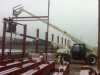 nieuwbouwbedrijfsloodswesterleedecember2012_5