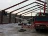 nieuwbouwbedrijfsloodswesterleedecember2012_6