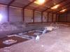 nieuwbouwbedrijfsloodswesterleedecember2012_8