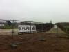 nieuwbouwbedrijfsloodsscheemdadecember2012_2