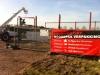 nieuwbouwbedrijfsloodsscheemdadecember2012_4