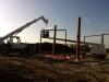 nieuwbouwbedrijfsloodsscheemdadecember2012_5