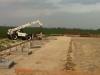 nieuwbouwrijbakoosteindeblijhamapril2013_1