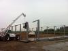 nieuwbouwrijbakoosteindeblijhamapril2013_3