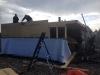 opbouwgcmarshallstraatgroningenaug2014_1