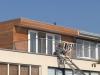 opbouwgcmarshallstraatgroningenaug2014_10
