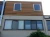 opbouwgcmarshallstraatgroningenaug2014_11