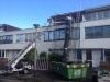 opbouwgcmarshallstraatgroningenaug2014_2