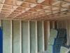 opbouwgcmarshallstraatgroningenaug2014_5