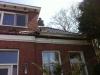 renovatiestationsstraatscheemdamei2013_1