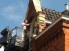 restauratiebosstraatwinschotenseptember2013_3