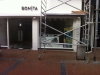 verbouwingwinkellangestraatwinschotenjuli2013_1